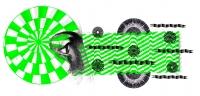 60_perceptualfinal.jpg